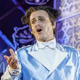 Felix Martin als Leopold