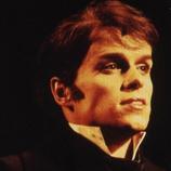 Felix Martin als Marius