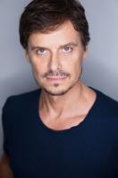 Portrait Felix Martin