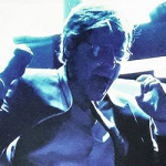 Felix Martin als Dr. Madden/Dr. Fine