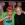 Jonny Kiss mit Michael Kunze